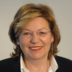 """<b>Jutta Eckenbach</b>, sozialpolitische Sprecherin der CDU-Fraktion: """"Es bleibt <b>...</b> - 10"""
